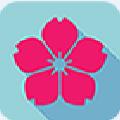 天下美妆app手机版官方下载 v3.0