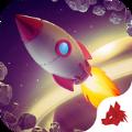 微小的重力安卓游戏下载(Tiny Gravity) v2.73