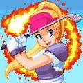 RPGolf汉化安卓最新版 v1.1
