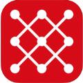 维汉语音翻译助手v3.3下载安装官方app手机版