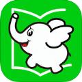 飛象繪本app手機版官方下載 v1.1.0