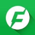 智来电app手机版官方下载 v1.0.2