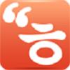 滬江韓語網翻譯在線官網版app下載 v2.4.4
