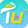 森途学院app官方手机版下载 v1.0