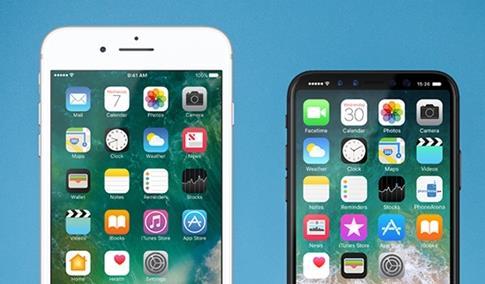 iPhone6S怎么降级iOS10.3.3?iPhone6S降级通道关闭介绍[图]