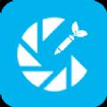 虚拟朋友圈生成器软件官方app下载 v3.2