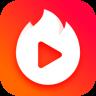 火山小视频2.7.3版本官方最新版app下载 v2.8.0