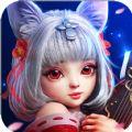 7477梦幻仙武游戏官方网站下载 v1.0.3.0