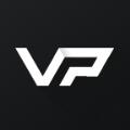 VP電競換人民幣app官方手機版下載 v4.15.0