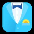 口袋兼职微任务官网版app下载 v4.0.0