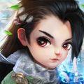 梦境仙缘手游官方正式版 v1.0.0
