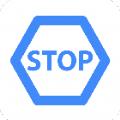 指尖停车app下载手机版 v1.0