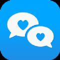 一寻app下载官方手机版 v1.0.3