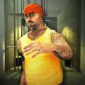 越狱犯罪游戏