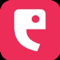 全球说英语激活码官方app手机版下载 v3.9.5