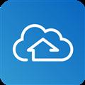 大账房财务软件官方手机版下载 v3.2.6