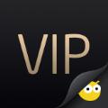 考蟲考研VIP