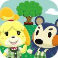 动物之森手游官方iOS版(Animal Crossing) v1.0.0