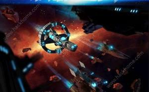 银河星战官网图1
