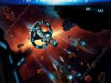 银河星战游戏下载iOS苹果版 v2.0