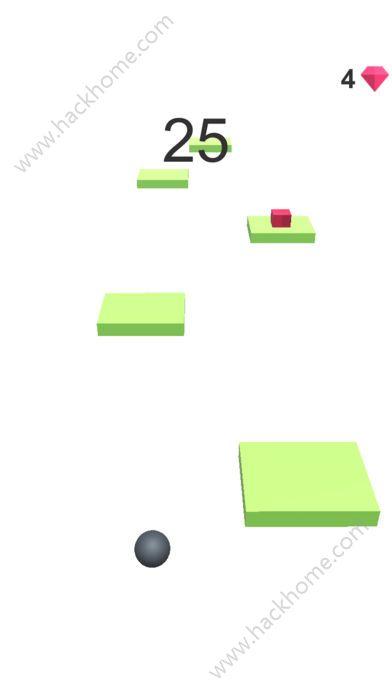 欢乐跳跳2游戏ios版图1: