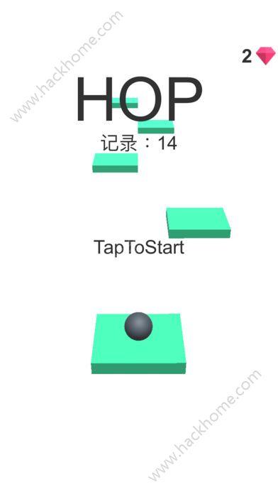 欢乐跳跳2游戏ios版图3: