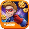 超人版致命框架游戏官方手机版下载 v1.0