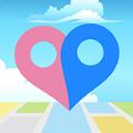 Fancyoo app手机版官方下载 v1.0.1.10281008