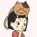 我们家的猫无限金币中文破解版 v1.0.6