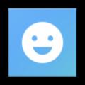 抑鬱焦慮測試官方版手機app下載 v1.3