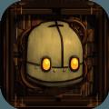 机器人总动员游戏安卓版下载 v1.0.4