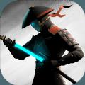 暗影格斗3中文破解版下载 v1.17.0