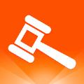 天天秒拍官方app下载手机版 v1.0.0