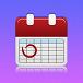 贴身课程表app手机版下载安装 v1.1