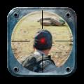 荒岛猎人大逃生官方唯一网站手机游戏下载 v1.5