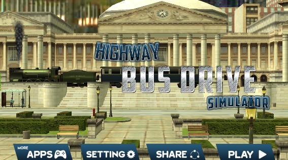 高速公路巴士驾驶模拟新手攻略[多图]