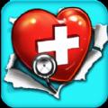 主题医院安卓汉化版 v1.0.3