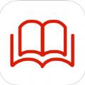 2018公考常识app下载手机版 v1.0