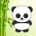 熊猫拼多多分享app手机版官方下载 v1.0