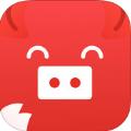 飞猪时代极速版app安卓手机软件最新下载地址 v1.0