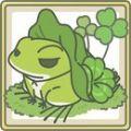 旅行青蛙游戏版