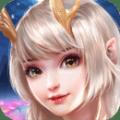 吞天记手机游戏官方网站 v1.1.8