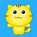 肥猫比价手机版官方软件下载 v4.06