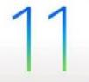 iOS11.2 beta5