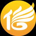 职信兼职下载app官方手机版 v1.1.0