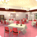 逃离法国餐厅无限提示中文破解版(Escape a French Restaurant) v1.0.1