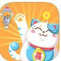欢喜抓娃娃邀请码下载app官方版手机软件 v1.2.3
