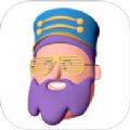 HotStepper导航软件app官方版下载 v1.01