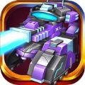 超级坦克大战2游戏ios版 v1.0