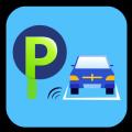上饶畅通停车官方app手机版下载 v1.0